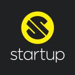 startup agence web